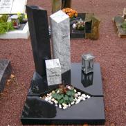 002-urnen