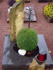 003-urnen