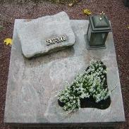 008-urnen