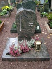 009-urnen