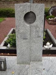 011-urnen