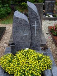 012-urnen