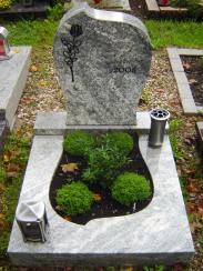 020-urnen
