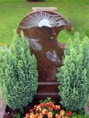 024-urnen