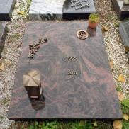 030-urnen