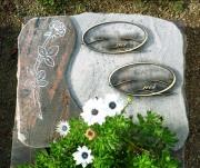 045-urnen