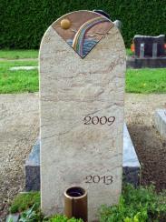 048-urnen