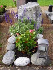 052-urnen