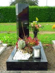 062-urnen