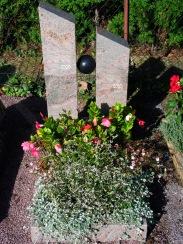 079-urnen