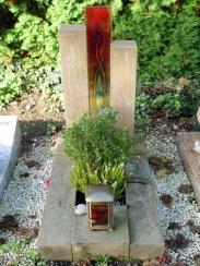 081-urnen