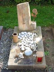 084-urnen